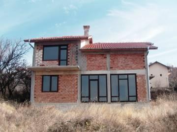 Студии в Болгарии Болгарская недвижимость