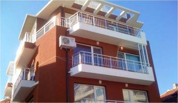 Купить недвижимость в Болгарии Продажа недвижимости в