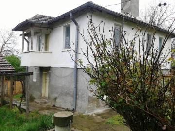 Купить квартиру в Банско Наш опыт - Bigbansko